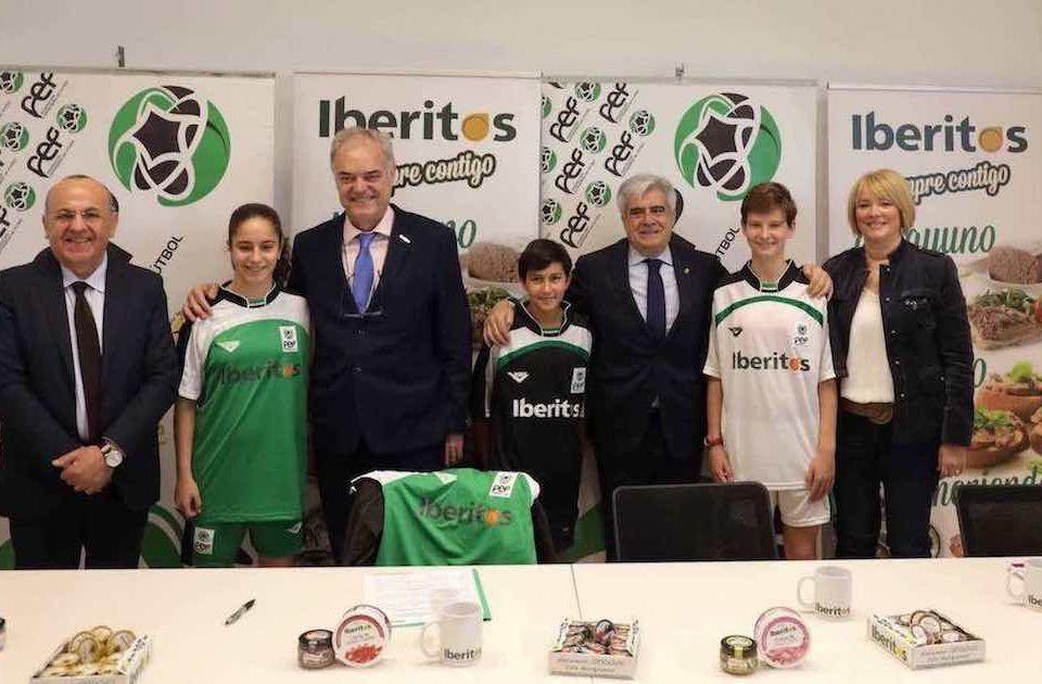 Liga_fútbol_femenino_Iberitos