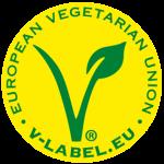 logo-vlabel